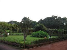 indian parks