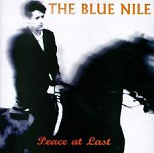 Blue Nile - Holy Love