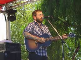 Dallas Green - Dallas Green