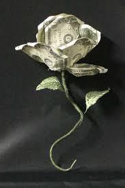 roses money
