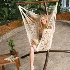 indoor hammock chairs