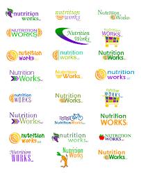 company logo ideas