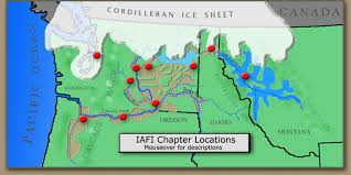 ice age floods