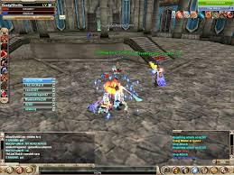knight online duping