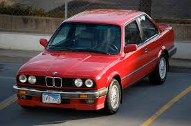 bmw e30 front valance