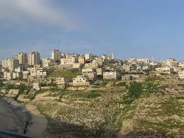 Новости Израиля - Страница 11 Golan0024