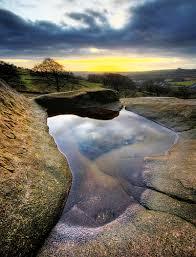 black rocks derbyshire