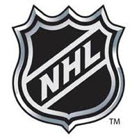 new nhl logo