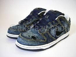 $300 shoes