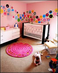decorate kids rooms