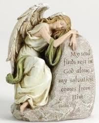 memorial angels