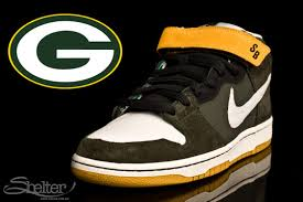 green bay packers cheese heads