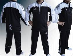 addidas warm up suit