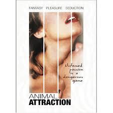 animal attraction movie