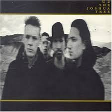 U2 - Best Of The Songs