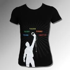 armin van buuren t shirts