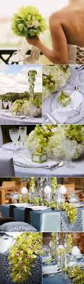 cymbidium orchids wedding