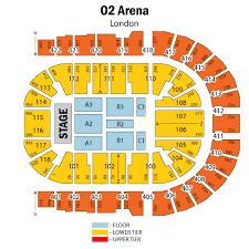 02 seating chart