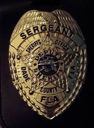 csi miami badge