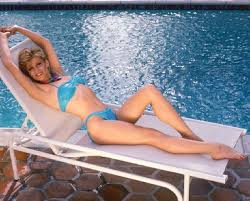 markie post pictures