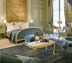 the ritz hotel paris