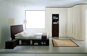 italian designer furniture