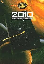 2010 the year we make contact movie
