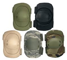 force protection gear