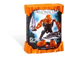bionicle photok