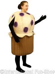 food costume ideas