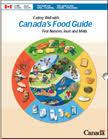 aboriginal food guide