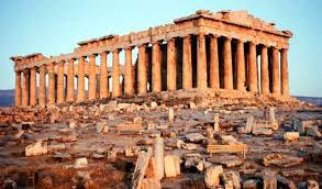 greek greece