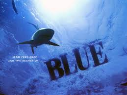 blue picture movie