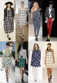 fashion 2009 spring