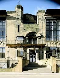 charles rennie mackintosh buildings