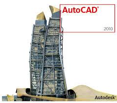 3ds autocad