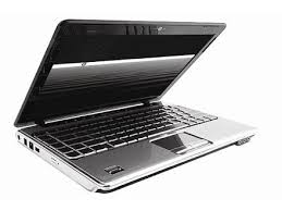 hp laptop 19