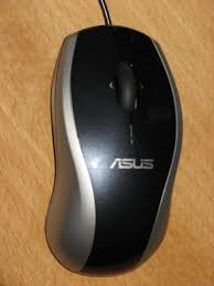 asus optical mouse