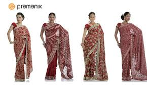 indian clothes sarees