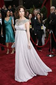 j lo red carpet dresses