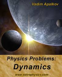 books physics