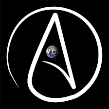 Atheist - Earth