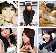 fotos de poses