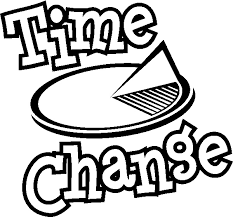 14KT Change Time 05 by 14KT