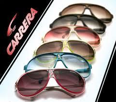 carrera sport sunglasses
