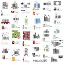 barcodes images