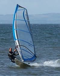 gaastra matrix