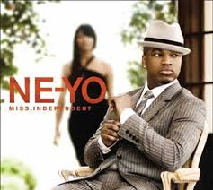 ne yo miss independent album