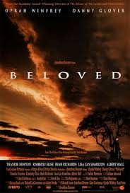 movie beloved