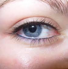permanent eye make up